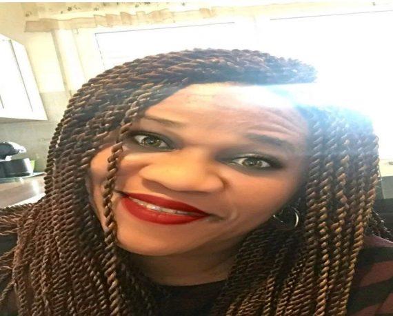 'Do not blame Ubi for impregnating a third woman?' - Who else agrees with Stella Dimokokorkus