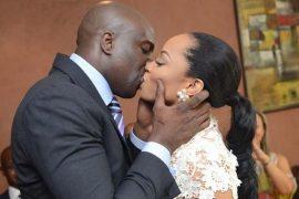 toke makinwa calls estranged husband idiot