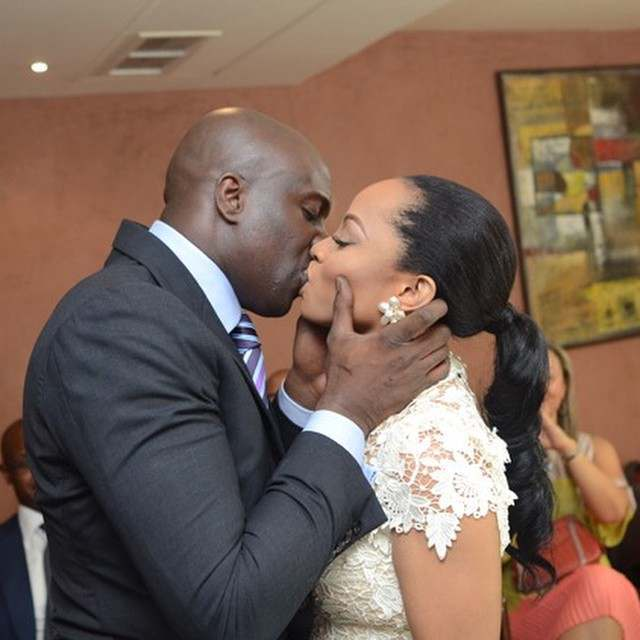 toke makinwa calls estranged husband idiot