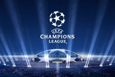 Just In: Champions League Draw For 2019/2020 Season Released