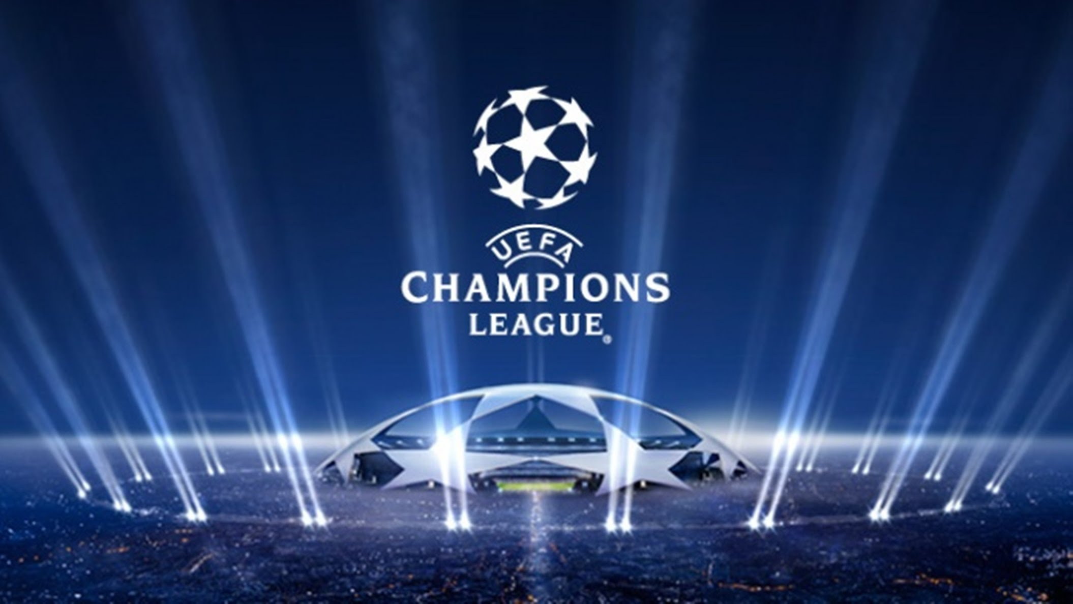 Champions Just In: Champions League Draw For 2019/2020 Season Released Top 20 Highest Goal Scorers