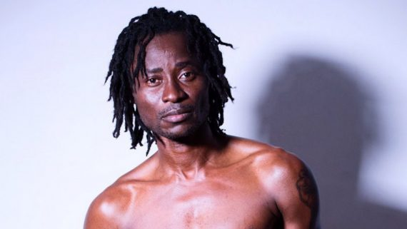 Gay Rights Activist, Bisi Alimi Says Christianity And Islam Are Arrogant Religions