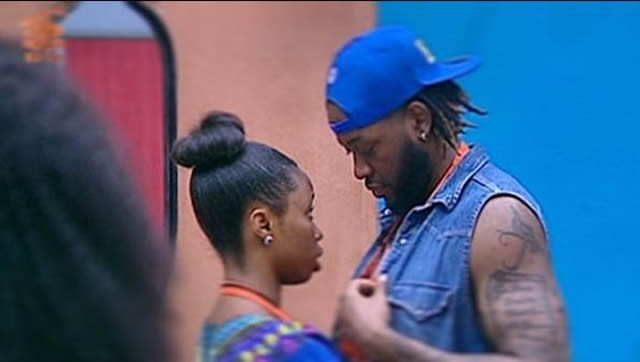 https://www.informationnigeria.com/2019/04/leaked-video-former-bbnaija-housemate-bambam-and-teddy-a-spotted-kissing-passionately.html