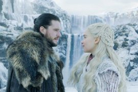 [Video] Game Of Thrones Season 8 Episode 2 Preview
