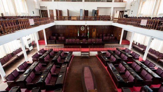 APC Condemns Bill Seeking life Pension For Legislators