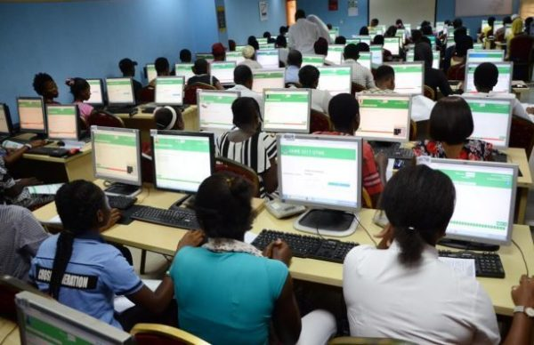 2019 UTME: How To Check Your Jamb Results