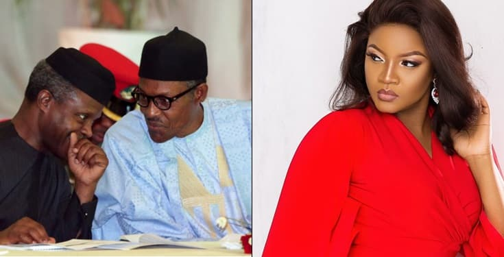nigeria is hellish under buhari watch