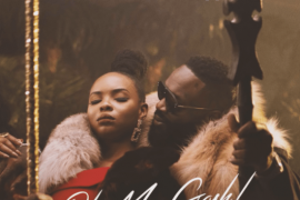 Talented Nigerian pop singer, Yemi Eberechi Alade, simply known as ''Yemi Alade'' dropped a video remix of her single ''oh my gosh'' alongside American rapper, Rick Ross, yesterday, 29th April.