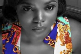 'I have no respect for men who do not eat p***y' - Tope Delano