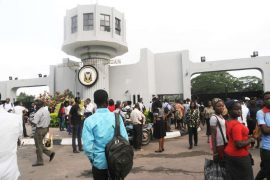 Its not true that Lecturer who committed suicide did so for failing to get Ph.D for 22 years - VC