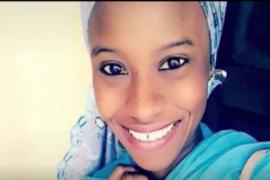FG Secures Release Of Zainab Aliyu