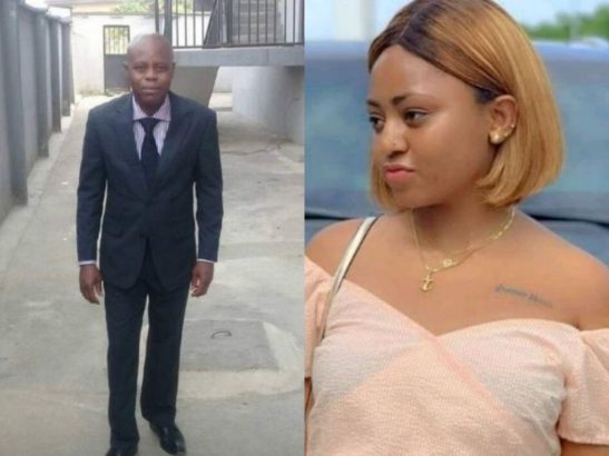 'Yo, I know who my father is' - Regina Daniels finally reacts to claims made by her dad