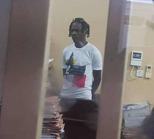 5ce28055ce5fc - [Video]: Naira Marley to be remanded in EFCC custody till May 30