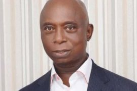 Ned Nwoko sacked as PDP senator-elect,by Court Of Appeal