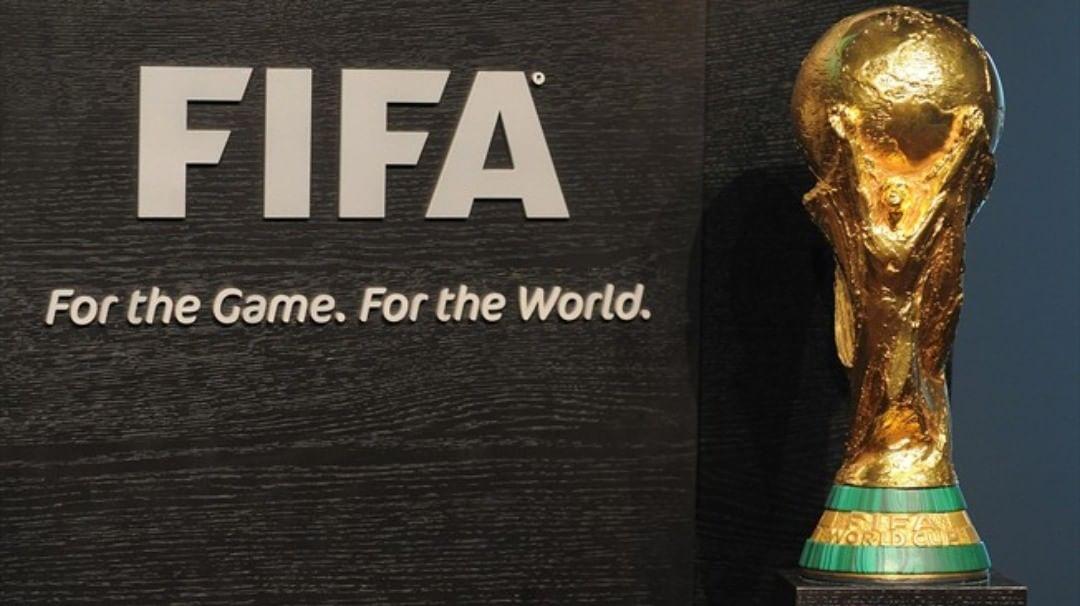 9465393 615145973538485619355272611193314619750138n jpega0efa49d2e7fe8ec49733ca90e82b702 - FIFA Drops Plan To Host 48-Teams in Qatar 2022
