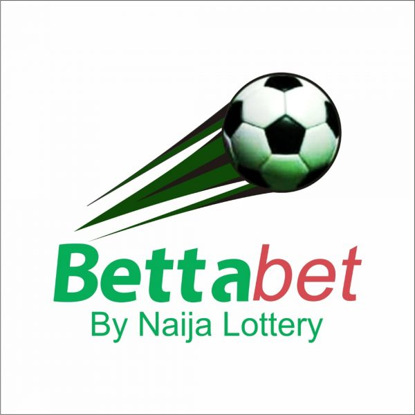 Bettabet Logo 600x600 - Bettabet.ng Commences Operations, Offers Exciting Bonus to Sports Fans