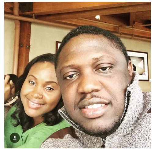 'Everyday has been wondrously amazing' - Illbliss and wife celebrate their 10th wedding anniversary