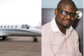 Pastors who acquire private jets will never make heaven' - Pastor Giwa
