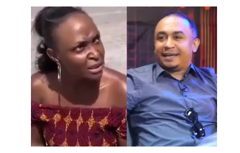 Capture 49 - 'Here is why the church is partly to be blamed for Blessing Okoro's lies' – Daddy Freeze