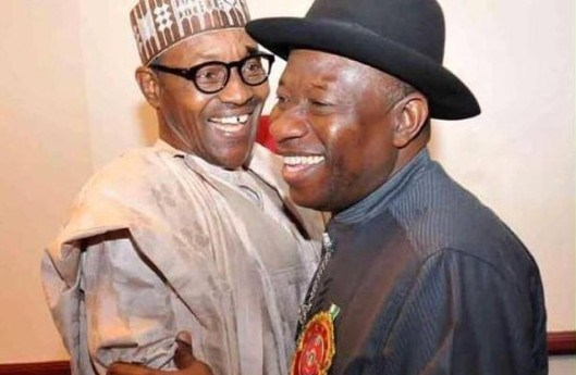 ''You are a LIAR from the pit of hell'' - Former Presidential Aide Slams Buhari's Spokesman