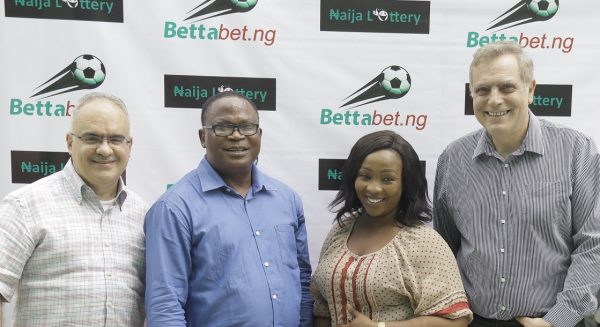 PIX 2 600x327 - Bettabet.ng Commences Operations, Offers Exciting Bonus to Sports Fans