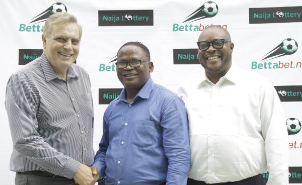 PIX 3 600x368 - Bettabet.ng Commences Operations, Offers Exciting Bonus to Sports Fans