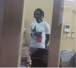Screenshot 5 300x271 - Naira Marley Pleads Not Guilty to the 11-count charges against him