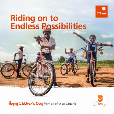 Webp.net resizeimage 4 - GTBank Improves Access to Education for Children in Rural Communities with #BeatTheDistance Initiative