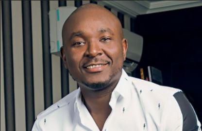 Nairabet Owner, Oloye Akin Alabi, Share Photos Of ''The Next Speaker Of Federal Republic Of Nigeria''