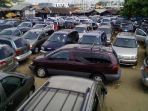 custom 300x225 - Nigerian Customs Announce Online Auction Of Seized Vehicles And Other Goods