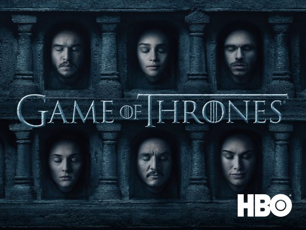 Game of Thrones Sets Record With A Whooping 16.3 Million Viewership