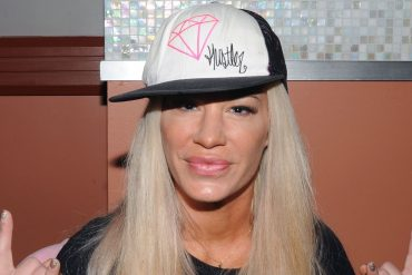 WWE: Cause of Ashley Massaro's death revealed