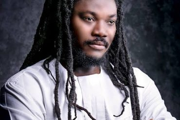 Daddy Showkey Blasts The Government Over Naira Marley's Case