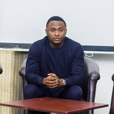 HOT GIST: Triple MG CEO, Ubi Franklin Called Out By his 4th Baby Mama over Alleged Loan of N8Million
