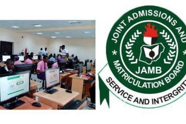 Breaking!!! JAMB Approves 160 as the cut-off for 2019 admissions