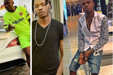 https://www.informationng.com/2019/05/how-and-why-efcc-arrested-both-naira-marley-and-zanku-crooner-zlatan-ibile.html