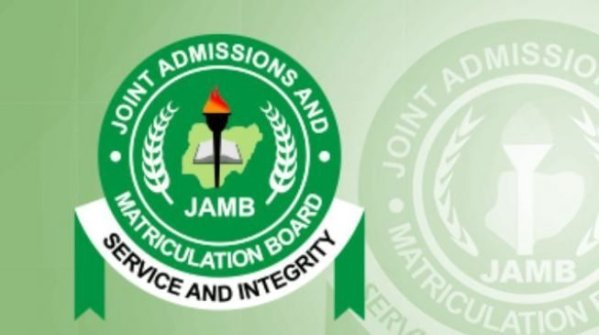 No candidate had more than one result - JAMB
