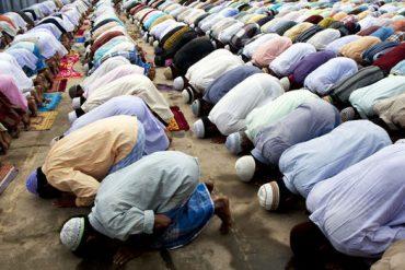 Islamic Cleric In Police Custody For Raping JSS 3 Student In Osun