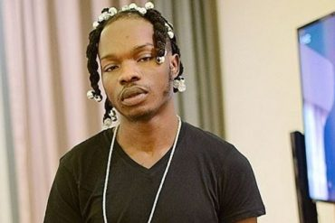 Just In: Naira Marley ALLEGEDLY released