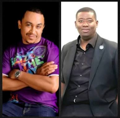 ob 40ee22 images 73 - 'You Are Insensitive' – Daddy Freeze Calls Out Adeboye