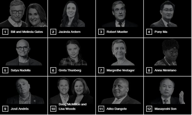 tawk9kpTURBXy85M2NmNzA0OWZiNjgxN2I3YjY5NGUzMjU1YTIzMTYwZS5wbmeSlQLNAxQAwsOVAgDNAvjCw4GhMAE - Aliko Dangote Ranked The World's 11th Greatest Leader 2019, According to Fortune Magazine