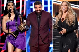 2019 Billboard Awards: See full list of winners