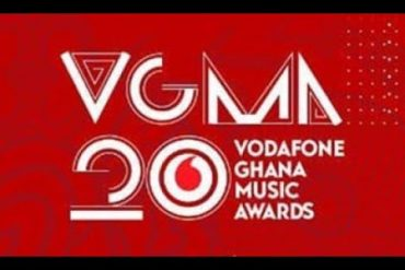 VGMA 2019: See full list of winners