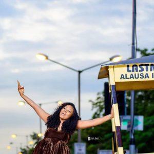 05f08a568dfb59bcc34cd917090c20d3 768x768 300x300 - [Photos]: Actress, Liz Dasilva Clocks 41 With Stunning Photos