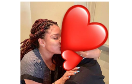 BBNaija's Gifty share a photo from her wedding, confirms she has more than one kid