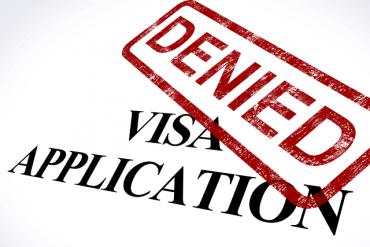 Visa Denials For Nigerians Increased In 2018, US Data Reveals