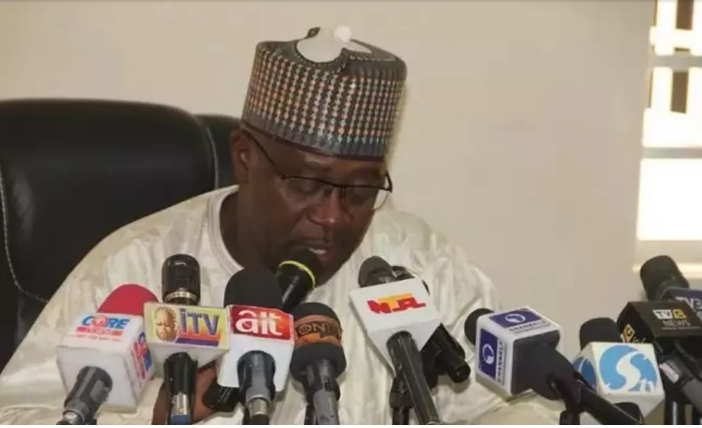 1 4 - NBC finally reveals the main reason AIT, Raypower were suspended
