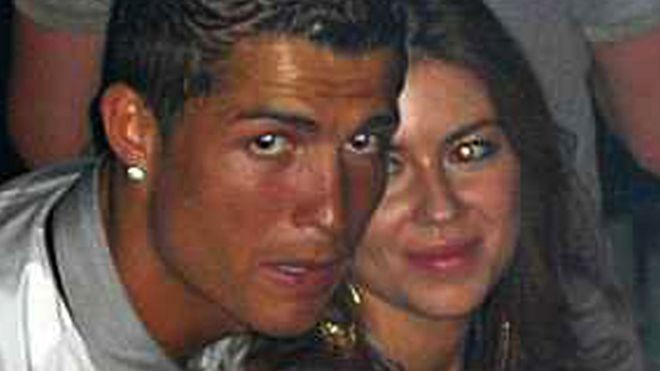Las Vegas accuser drops rape lawsuit against Cristiano Ronaldo