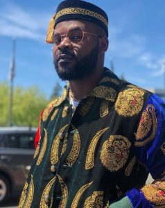 20190606 070344 238x300 - Falz Opens Up On Why He Stopped Going To Church