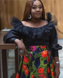 20190622 171703 242x300 - Comedian, Helen Paul Shares Tips On How To Live A Pressure-free Life